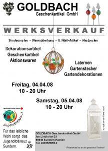 flyer_FW08-1