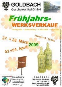 flyer_FW09-1