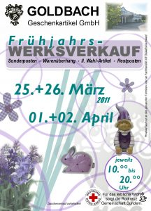 flyer_FW11_front