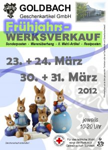 flyer_FW12_front