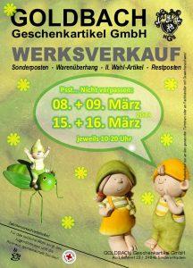 flyer_FW13-1