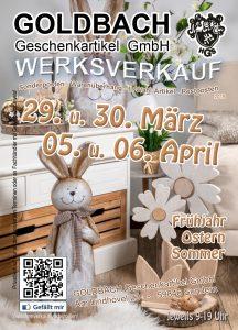 Werksverkauf_Frühjahr