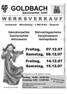 flyer_WW07-1