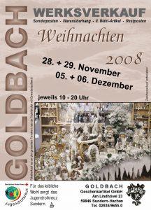 flyer_WW08-1