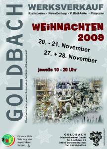flyer_WW09-1