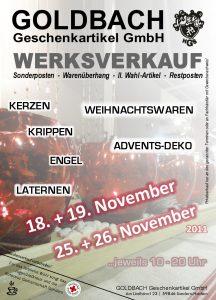 flyer_WW11-1