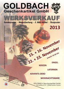 flyer_WW13-1