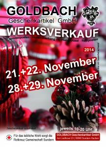 flyer_WW14-1