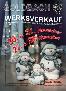 flyer_WW15-1