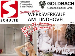 2015-10-20; Facebook m. Schulte2