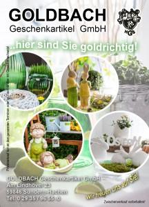 Frühjahrswerksverkauf 2016 Flyer Seite 2