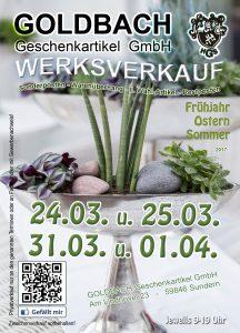 Frühjahr_Werksverkauf_2017