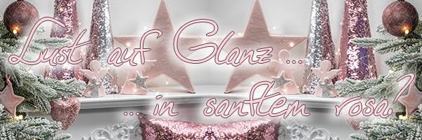 Lust_auf_Glanz_in_sanftem_rosa?
