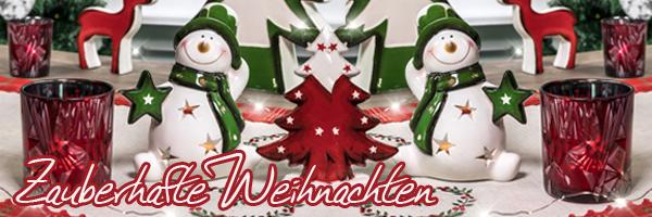 Zauberhafte_Weihnachten