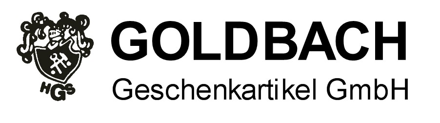 Goldbach Geschenkartikel GmbH Werksverkauf