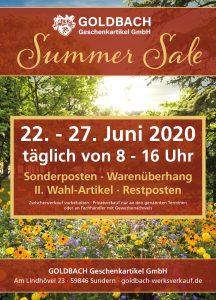 Sommer_Sale_2020.indd