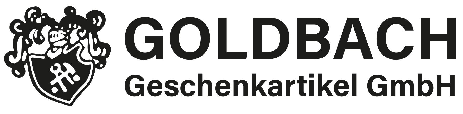 2019_11_19_Goldbach_Wappen_Schrift