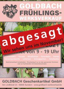 Flyer_WV_Fruehling_2021_A6_abgesagt.indd