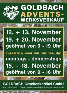 Flyer_Werksverkauf_Winter_2021_0302.indd